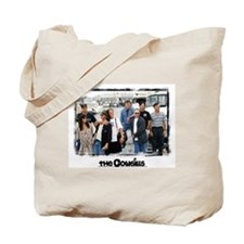 The Cowsills Tote Bag