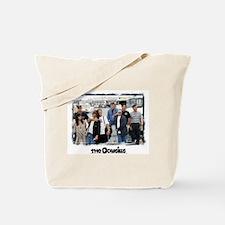 The Cowsills Tote Bag