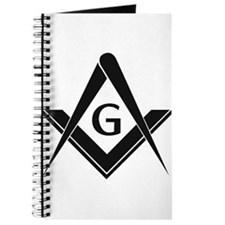 Freemason Merchandise Journal