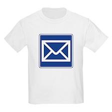 Post Office T-Shirt