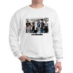 The Cowsills Sweatshirt