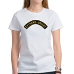 Legion Extreme Orient Women's T-Shirt