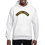 Legion Extreme Orient Hooded Sweatshirt