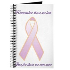 Orchid_Pin Journal