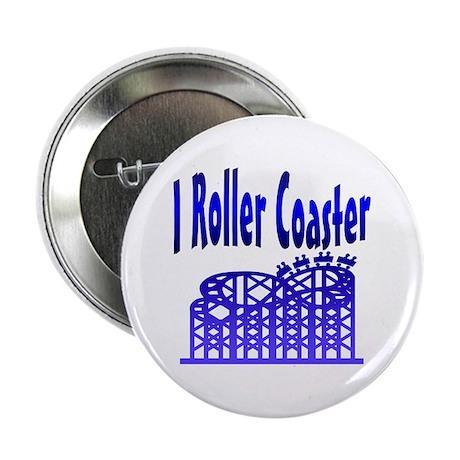 I Roller Coaster Button