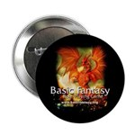 "2nd Edition Cover 2.25"" Button (100 pack)"