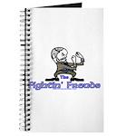 Mascot Journal