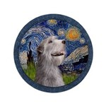Starry Irish Wolfhound 3.5
