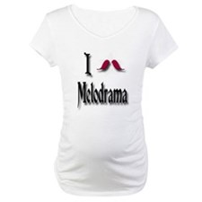 Love Melodrama Shirt