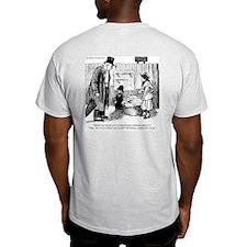 SG Computational Linguist T-Shirt