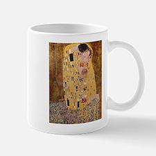 Gustave Klimt Mug