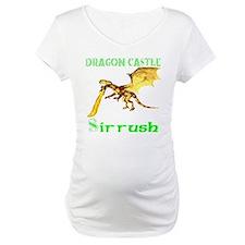Dragon Castle Shirt