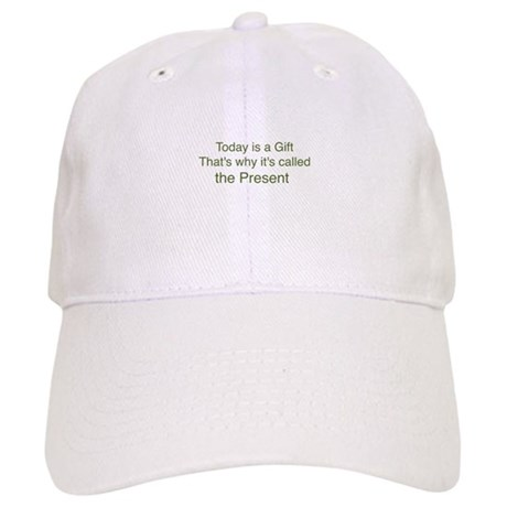 Gift Cap