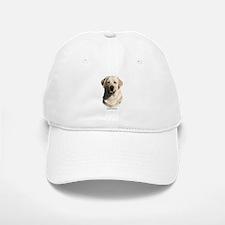 Labrador Retriever 9Y383D-267 Baseball Baseball Cap