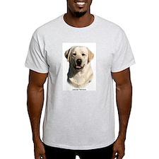 Labrador Retriever 9Y383D-267 T-Shirt