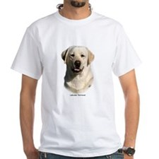 Labrador Retriever 9Y383D-267 Shirt