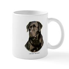 Labrador Retriever 9Y245D-018 Mug