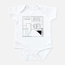 Kids Infant Bodysuit