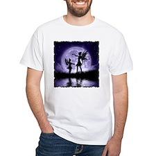 Fairy Sisters Shirt