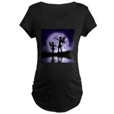 Fairy Sisters T-Shirt