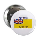 Niue Button