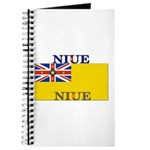 Niue Journal