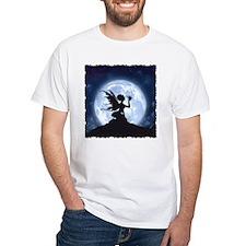Catch a Falling Star Shirt