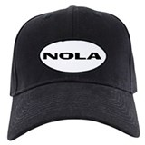 Nola Hats & Caps