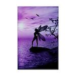 Tranquility (Purple) 11