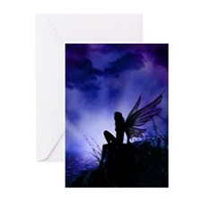 Solitude Greeting Cards (Pk of 10)