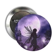"Dancing in the Moonlight 2.25"" Button"