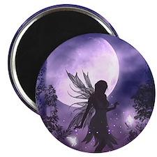 Dancing in the Moonlight Magnet