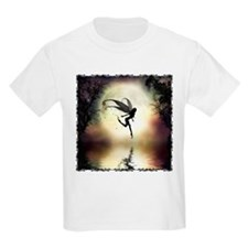Moonlit Water T-Shirt
