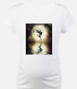 Moonlit Water Shirt