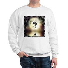Moonlit Water Sweatshirt