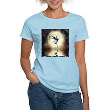 Moonlit Water T-Shirt