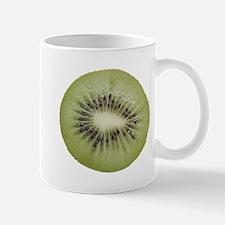 Funny Watermelon baby Mug
