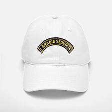 I Arabie Seoudite Baseball Baseball Cap