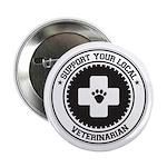 Support Veterinarian 2.25