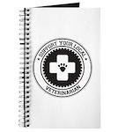 Support Veterinarian Journal