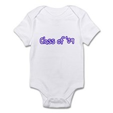 Class of '09 Infant Bodysuit