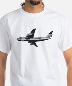 Air Force Shirt