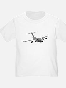 Air Force T