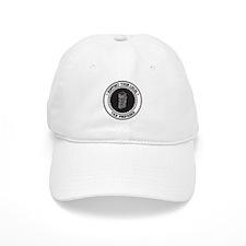 Support Tax Preparer Baseball Cap