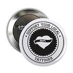 Support Tattooer 2.25