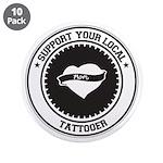 Support Tattooer 3.5