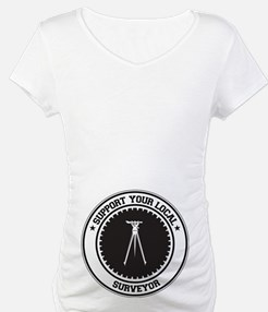 Support Surveyor Shirt