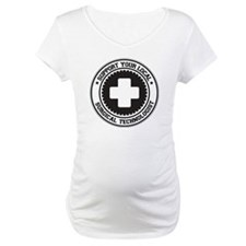 Support Surgical Technologist Shirt
