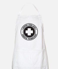 Support Surgical Technologist BBQ Apron