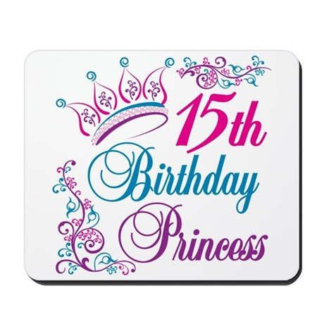 happy 15th birthday office supplies office decor birthday clip art for women aged but sassy birthday clip art for women aged but sassy
